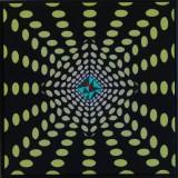 lars-eriksson-kaleidoscope