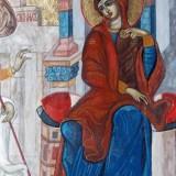 jelena-kimsdotter-detail-annunciation-1