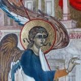 jelena-kimsdotter-detail-annunciation-2