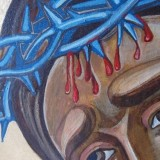 jelena-kimsdotter-detail-christ-with-crown-of-thorns-1