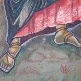 jelena-kimsdotter-detail-crist-with-maria-magdalena-1