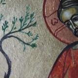 jelena-kimsdotter-detail-christ-with-maria-magdalena-2