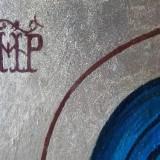 jelena-kimsdotter-detail-maria-from-kataphyge-1