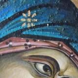 jelena-kimsdotter-detail-maria-from-kataphyge-2