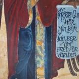 jelena-kimsdotter-detail-maria-the-praying-angel-1