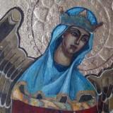 jelena-kimsdotter-detail-maria-the-praying-angel-2