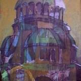 Kenneth Engblom-Ortodox kyrka 3