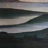 Lill Sjöström-Montecatini Alto