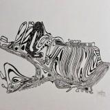 Jaak Poom-Kentaur