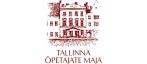Lärarnas Hus Tallinn
