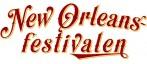 New Orleansfestivalen